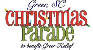 Fundraiser :: Elf Fun Run & Christmas Parade 2019 @ The Clock of Greer