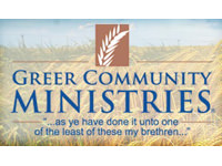 Greer-Community-Ministries
