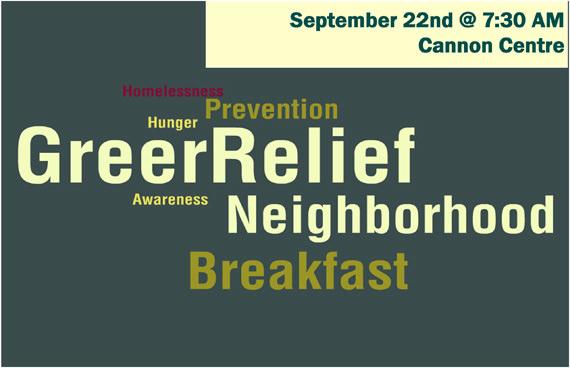 Neighborhood-Breakfast-9