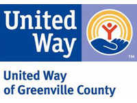 United-Way-Greenville1
